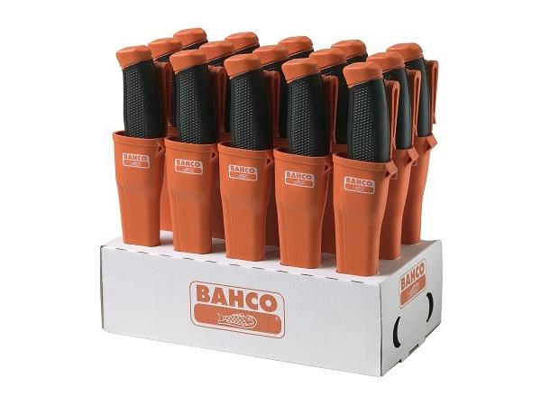 Туристически нож - неръждаема стомана BAHCO 2444