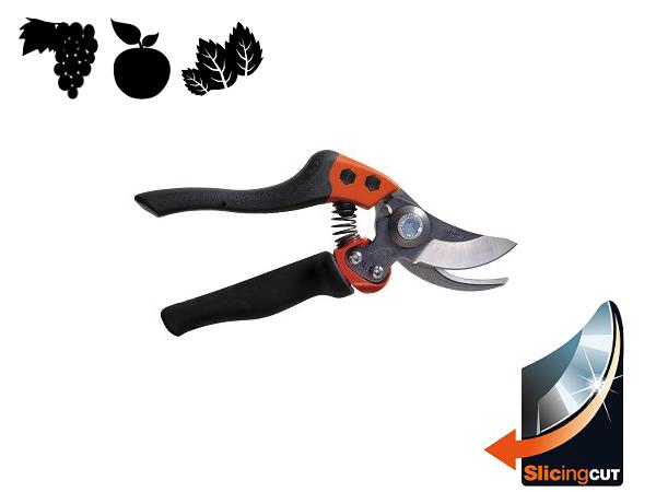 Професионална лозарска ножица до 20mm BAHCO PXR-S2