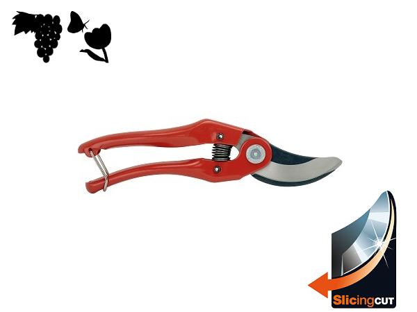 Професионална лозарска ножица до 25mm BAHCO P121-23-F