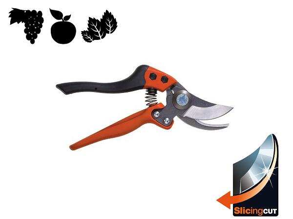 Професионална лозарска ножица до 30mm BAHCO PX-L3