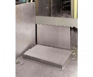 Биметална отрезна лента BAHCO 3851-13-0.5-14/18-1640