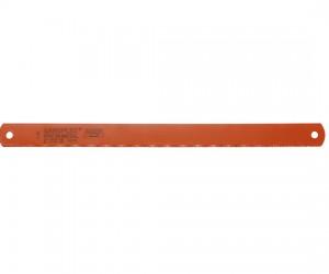 Лента за механична ножовка BAHCO 3809-400-32-1.60-6Лента за механична ножовка BAHCO 3809-400-32-1.60-6