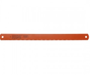 Лента за механична ножовка BAHCO 3809-400-32-2.00-10