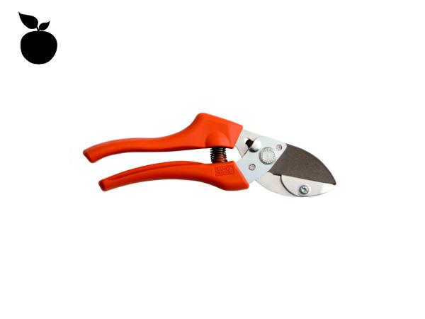 Професионална лозарска ножица до 25mm BAHCO P39-22