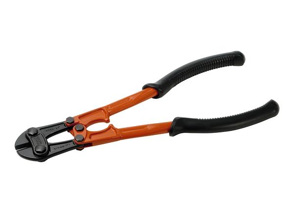Ножици за арматура