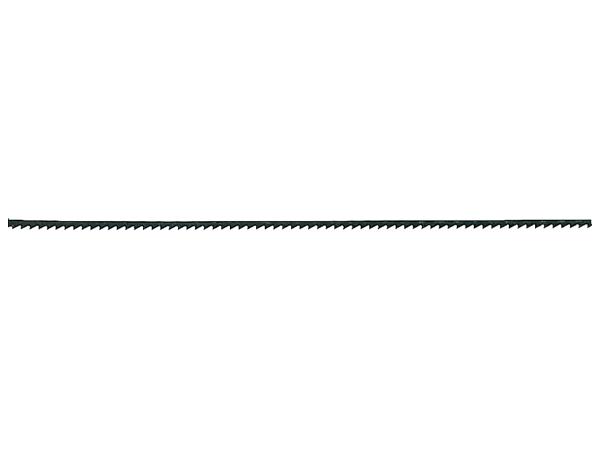 Лист за ръчна ножовка 130mm BAHCO 302-75M-12P