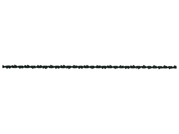 Лист за ръчна ножовка 130mm BAHCO 302-85S-12P