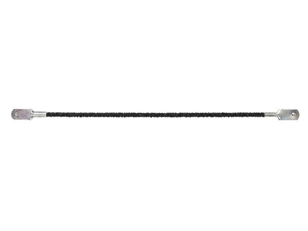 Лист за ръчна ножовка 150mm BAHCO 215-150