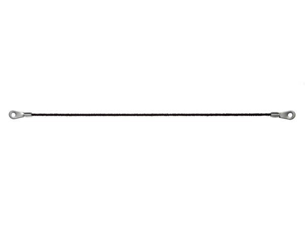 Лист за ръчна ножовка 300mm BAHCO 216-300-R