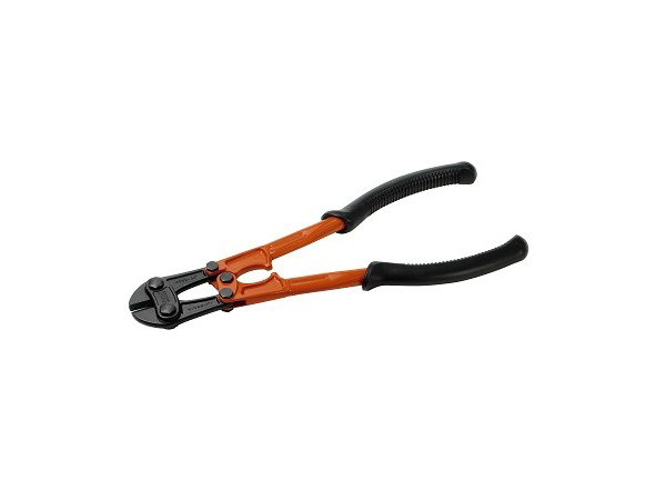 Ножица за рязане на арматура BAHCO 4559-24
