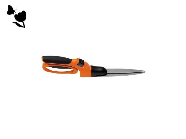 Градинска ножица за трева BAHCO GS-180-F