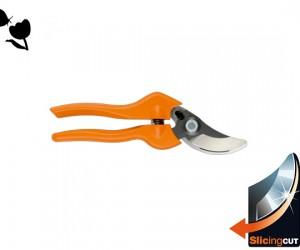 Лозарска ножица до 20mm BAHCO PG-12-F