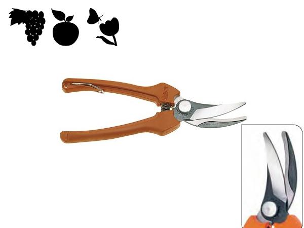Ножица за бране на грозде BAHCO P123-19-BULK30