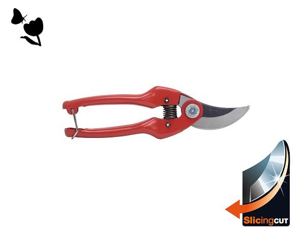 Професионална лозарска ножица до 15mm BAHCO P126-19-F