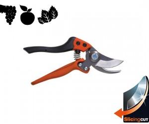Професионална лозарска ножица до 20mm BAHCO PX-L2