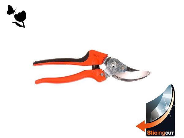 Професионална лозарска ножица до 25mm BAHCO P108-23-F