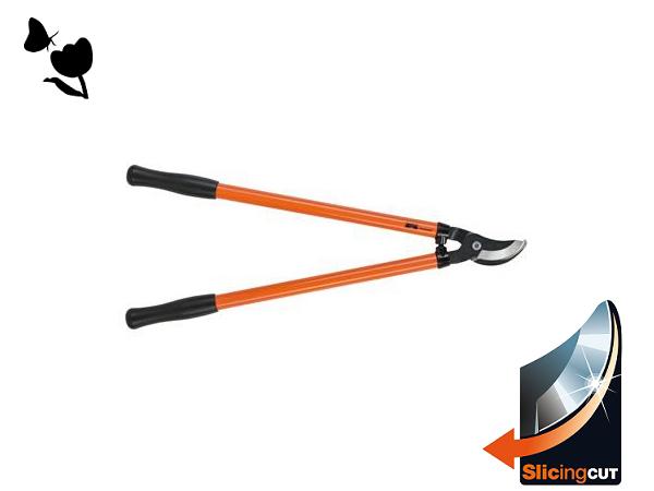 Професионална ножица за клони 600mm BAHCO P140-F