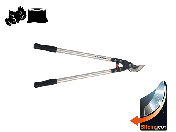 Професионална ножица за клони 800mm BAHCO P19-80-F