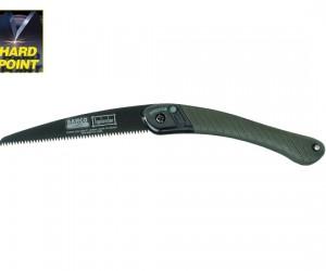 Сгъваем овощарски трион 190mm BAHCO 396-LAP